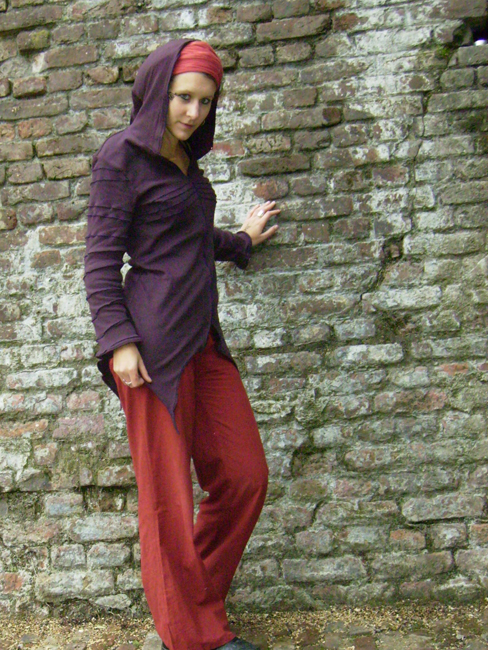 Gilet-robe-Louna-(0)