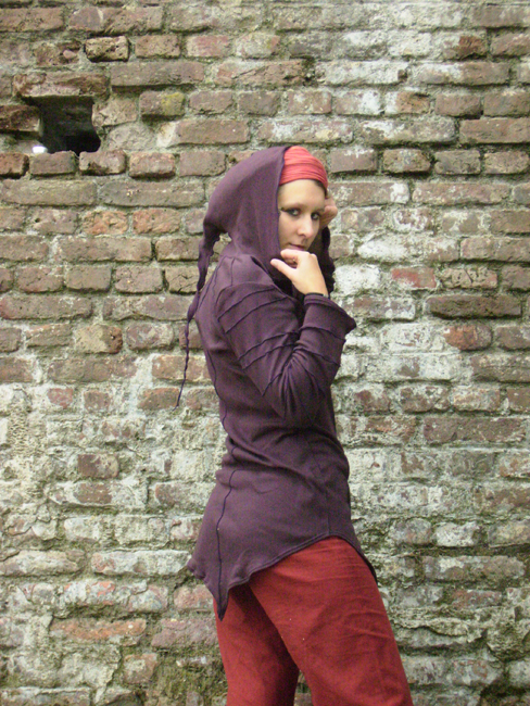 Gilet-robe-Louna-(1)