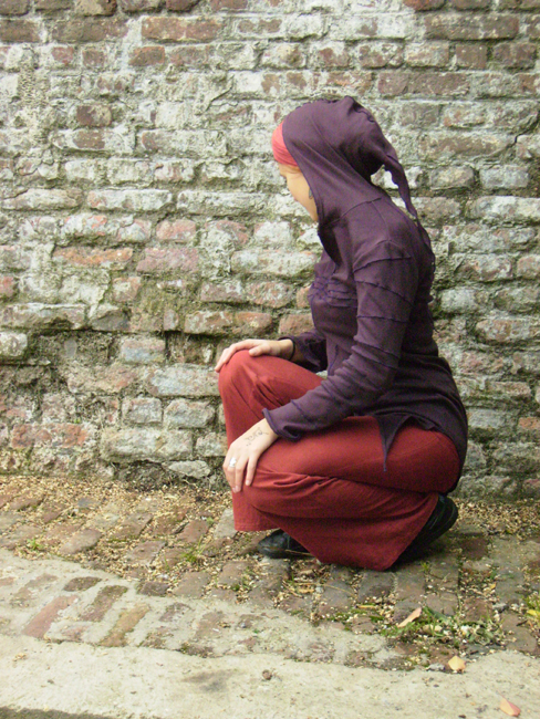 Gilet-robe-Louna-(2)