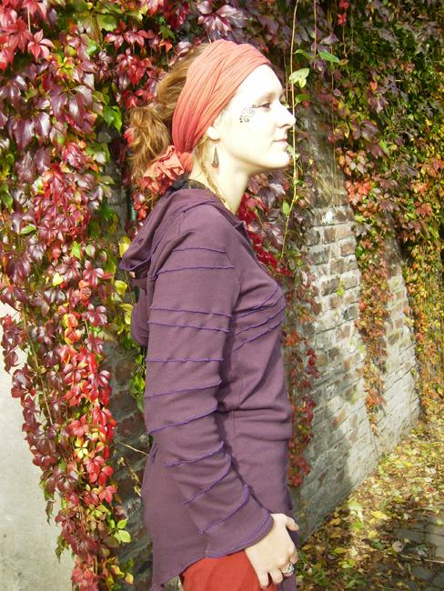 Gilet-robe-Louna-(3)