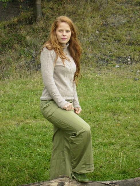 Pull-et-pantalon-Gaia-(2)