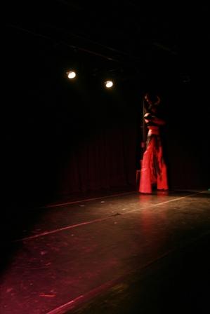 Méphisto - Faust - Sélection (10)