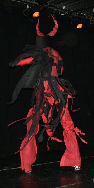 Méphisto - Faust - Sélection (3)