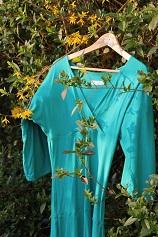 Robe Preciosa (1)