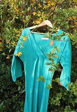 Robe Preciosa (3)