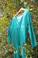 Robe Preciosa (4)
