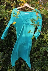 Robe Preciosa (2)