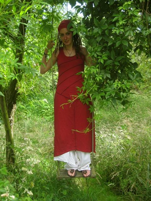 Robe Elna (3)