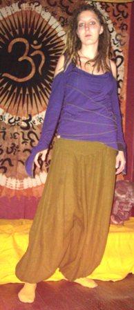 Emeline (05-2009)