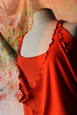 Robe Calla - Orange (Format Site Web) (1) - Copie