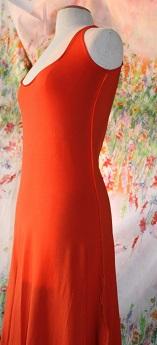 Robe Calla - Orange (Format Site Web) (5) - Copie