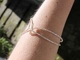 Bracelet Libellule - Copie Site Web