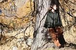 Capuchon_2941+++(arbre)
