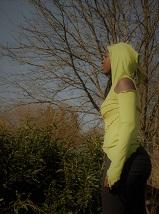Deb ELFA_3683 - Sunscreen - Site WEB
