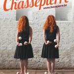 Chassepierre