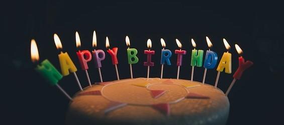 birthday-1835443__340